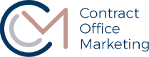 Contract Office Marketing